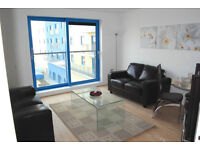 Luxury 1 bed WESTGATE APARTMENTS ROYAL DOCKS E16 CANNING TOWN VICTORIA CUSTOM SILVERTOWN