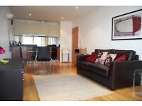 1 bedroom flat in Cutmore Ropeworks, Barking, Essex IG11