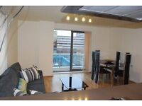** LUXURY MODERN 3 BED APARTMENT WITH BALCONY IN SHADWELL NEAR TOWER BRIDGE, E1 - AW