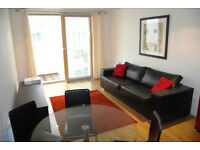 Stunning 1 bed CUTMORE ROPEWORKS BARKING IG11 EAST HAM UPNEY NEWHAM CANARY WHARF