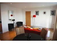 1 bedroom flat in Barking Central, Schrier Ropeworks, Essex IG11