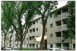 1st Month FREE - Quality Affordable Condos - numerous locations
