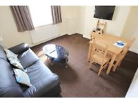 Liverpool - Readymade and Licensed 7 Bed 3 Bathroom HMO - Click for more info