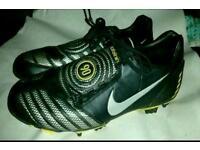 Football boots ( Nike )