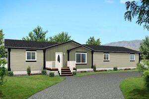 Looking for mobile to rent in spruce grove or  winterburn.
