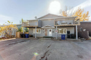 419-421 REDBERRY ROAD