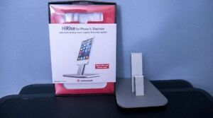 iPhone/iPad/iPod Touch Charging Dock