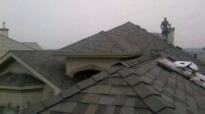SKILLED ROOFER, TOP QUALITY WORK, AFFORDABLE PRICES!!