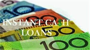 Payday loan 91607 picture 1