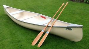 Canoe for sale by owner