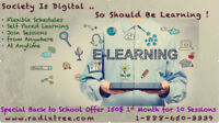 Best Online Tutoring of Math and Science in best price.  Truro