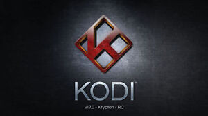 Top Android Box Kodi 17.1 on sale, We fix all Tv Box too