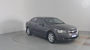 2007 Holden Berlina VE Evoke 4 Speed Automatic Sedan Perth Airport Belmont Area Preview