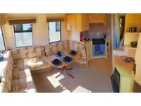 Static caravan fro sale. including 2018 site fees. Norfolk Coast. Great Yarmouth