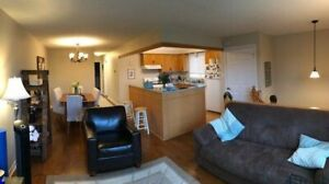 Inclusive Large 2 Bedroom Unit Available Oct 15 or Nov 1