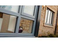 Window & Door Repair and Replacement Service.