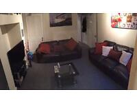 Great Location - Ecclesall Road *FREE Cleaner And Internet* 5-bed House - SPEEDY1531