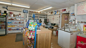 Turn Key Business Opportunity Near Grand Bend London Ontario image 8
