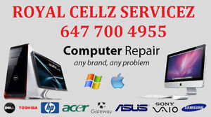 Samsung ,LG Nexus,HTC Moto Cell Phone Repair Mississauga On Spot