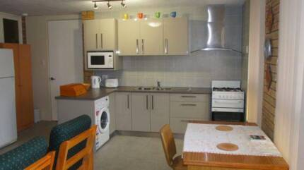 Fully Furnished Granny Flat Very Tidy,Clean,Secure ready 4 you Fremantle Fremantle Area Preview