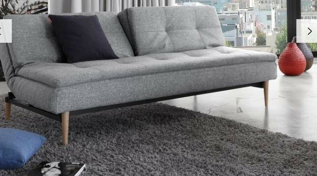 John Lewis Innovation Dublexo Sofa Bed