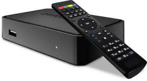 iptv Best and Latest Set-Top Box Mag254/Mag322/Mag324/Mag351