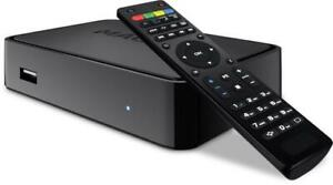 Buy IP-TV Box, and Get 2 Months of Free subscription worth 30$ from us.Hurry UP. LIMITED TIME OFFER