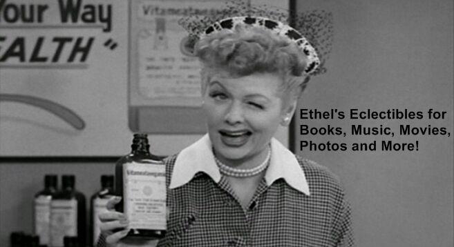 Ethel's Eclectibles