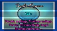 Psychic Life Guidance