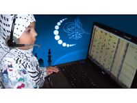 Quran and Tajweed And Urdu Studies ** online Tutor for children and adults ** available 24/7/365