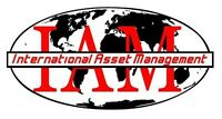 Asset management, Auction, Appraisal
