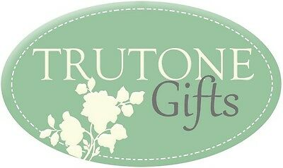 Trutone Gifts