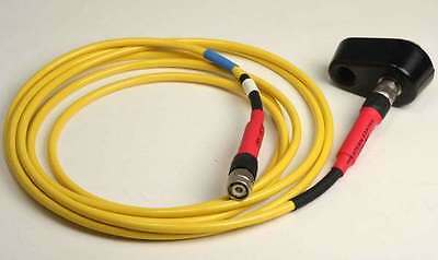 22720-10m - Trimble Antenna Mount Coax Cable 30 Ft.