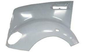 2012-2016 Kenworth T680 Fender
