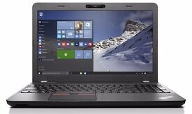 "BNIB Lenovo E565 15.6"" 20EY, AMD A8 A8600p, 8gb Ram, 500gb Hard drive, New in Box, May Swap WHY."