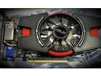 ASUS GT 640