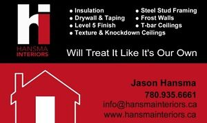 From renovations to new builds, we can do it all for you