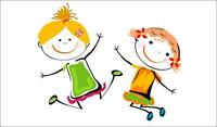 HOME DAYCARE IN OAKVILLE