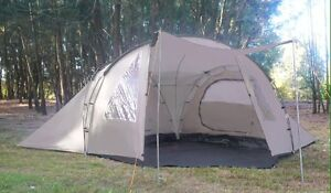 Tent for sale Cairns Cairns City Preview