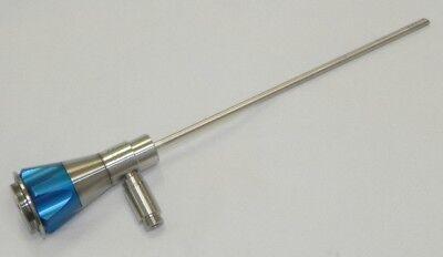 Dyonics 7205922 4mm 30 Arthroscope