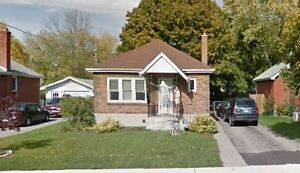 South Peterborough House for Rent
