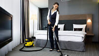 Cheap BestCleaning, Home Office Cleaning, Steam Carpet Cleaning