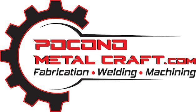 Pocono Metal Craft