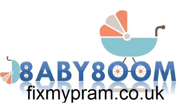 8aby8oom fixmypram.co.uk