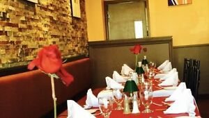 Restaurant Business for sale Cambridge Kitchener Area image 2