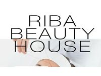 Riba Professional Waxing Services Brent Cross Golders Green in Hendon Way