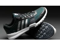 Adidas Men's Essential Star .2 Shoes Trainers