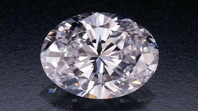 Diamond's carat