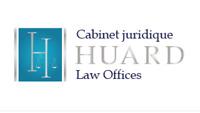Real Estate Law Clerk needed