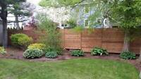 ACJ Landscaping - Lawn Care Starting at $25.00